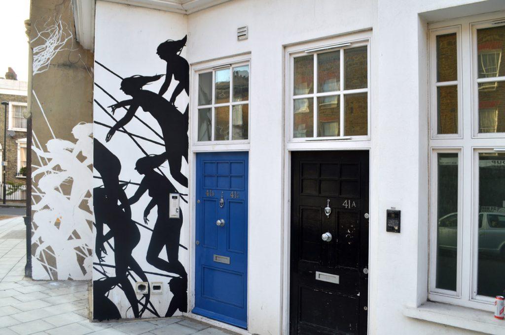 wk_david-de-la-mano_london