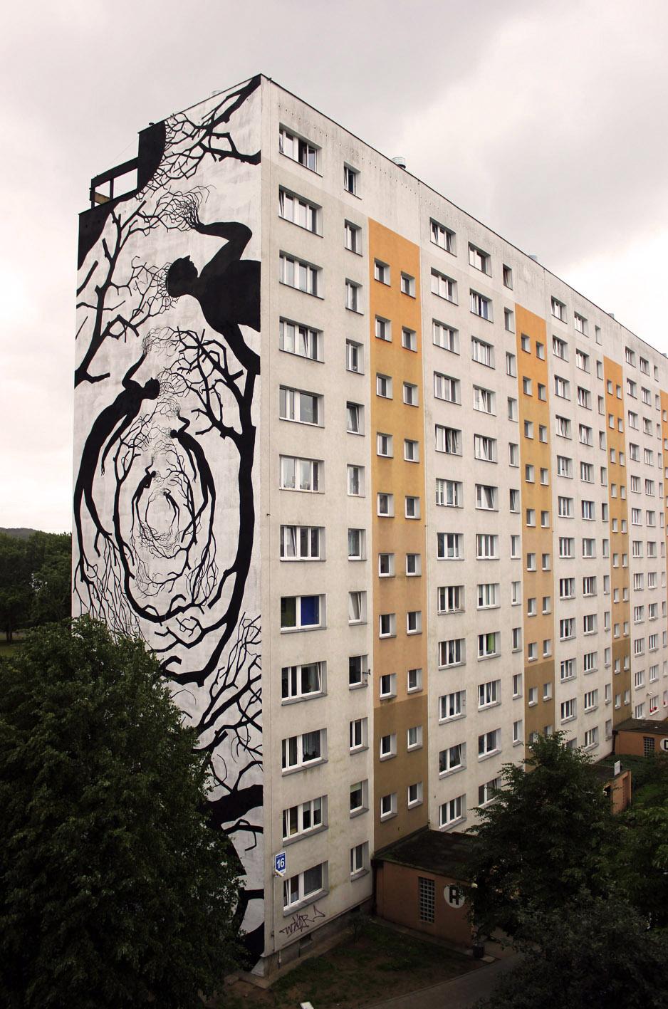 wk_david-de-la-mano_monumental-art-festival-1