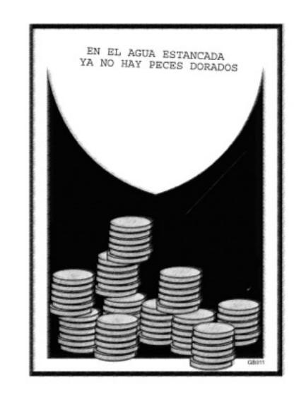Ilustración Gsús Bonilla