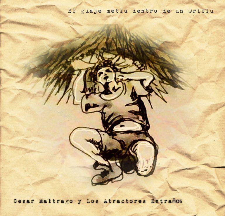 portada-disco_Cesar_Maltrago
