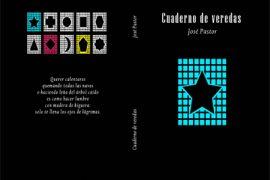 Jose Pastor libro