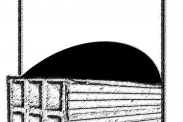 Cuarentaytantas Ocurrencias Ilustradas de Gsús Bonilla. Ilustración 21